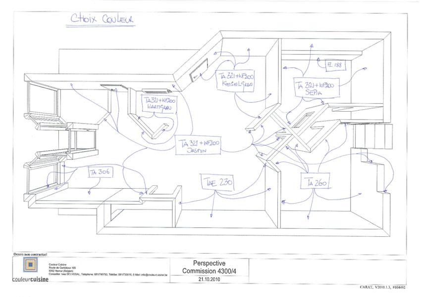 bureau d 39 tudes namur sprl coordination logistique et technique entreprise g n rale. Black Bedroom Furniture Sets. Home Design Ideas